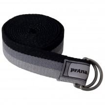 Prana - Raja Yoga Strap - Riem voor yogamat