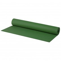 Prana - Revolution Mat - Tapis de yoga