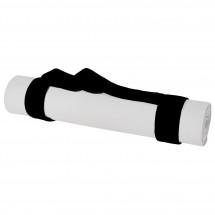 Prana - Tote Mat Holder - Carry handle