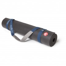 Manduka - Commuter Sling - Yoga mat