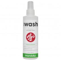 Manduka - Matwash All-Purpose - Reinigungsmittel