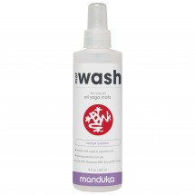 Manduka - Matwash All-Purpose - Reinigingsmiddel