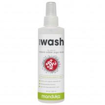 Manduka - Matwash Natural Rubber - Reinigungsmittel