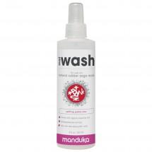 Manduka - Matwash Natural Rubber - Joogamatto