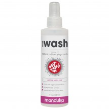 Manduka - Matwash Natural Rubber - Yogamat
