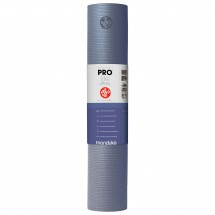Manduka - PROlite Limited Edition - Yogamat