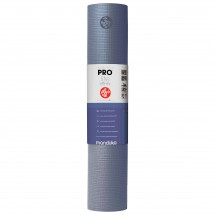 Manduka - PROlite Limited Edition - Yogamat
