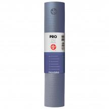 Manduka - PROlite Limited Edition - Yogamatte