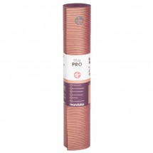 Manduka - The Manduka PRO Limited Edition - Yoga mat