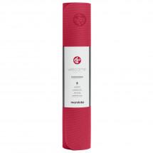 Manduka - welcOMe Mat 5 mm - Yoga-matte