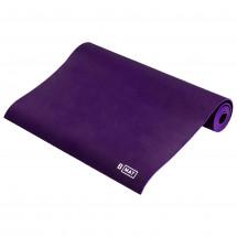 BYoga - Strong - Yogamatte