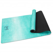 super.natural - Chambal Mat - Yoga mat