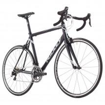 Ridley - Fenix A10 2015 - Vélo de route