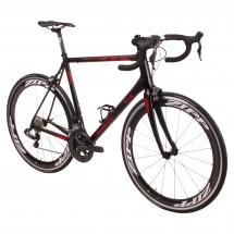 Ridley - Helium SL ULT Di2 2015 - Road bike