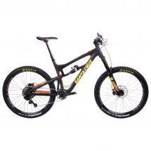 Santa Cruz - Nomad 3.0 C SRAM Carbon - Mountainbike