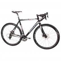 Ridley - X-Bow Disc 10 2016 - Cyclocross fiets