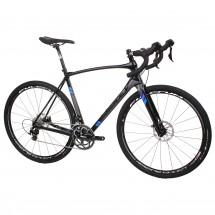Ridley - X-Trail C 40 2016 - Road bike