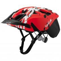 Bollé - The One MTB - Maastopyöräilykypärä