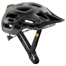 Mavic - Notch - Radhelm