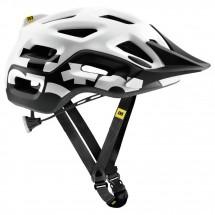 Mavic - Notch - Bicycle helmet