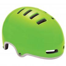 Lazer - Helm Armor - Bicycle helmet