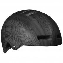Lazer - Helm Armor - Radhelm