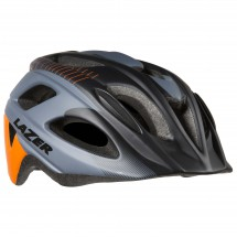 Lazer - Helm Beam - Bicycle helmet
