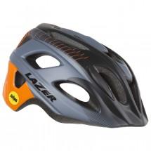 Lazer - Helm Beam Mips - Casque de cyclisme