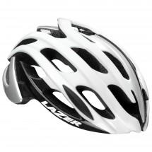 Lazer - Helm Blade - Pyöräilykypärä
