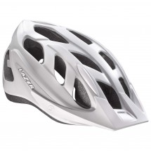 Lazer - Helm Cyclone - Casque de cyclisme