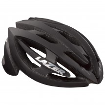 Lazer - Helm Genesis - Bicycle helmet