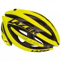 Lazer - Helm Helium Mips - Bicycle helmet