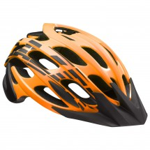 Lazer - Helm Magma - Bicycle helmet