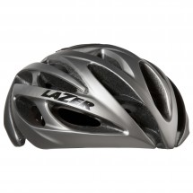 Lazer - Helm O2 - Casque de cyclisme