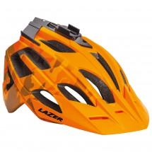 Lazer - Helm Oasiz - Pyöräilykypärä