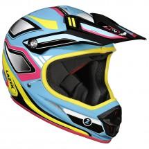 Lazer - Helm Phoenix - Pyöräilykypärä