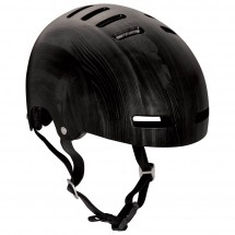 Lazer - Helm Street - Bicycle helmet