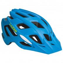 Lazer - Helm Ultrax - Pyöräilykypärä