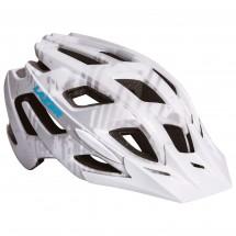 Lazer - Helm Ultrax - Casque de cyclisme