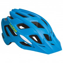 Lazer - Helm Ultrax - Bicycle helmet