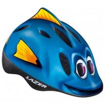 Lazer - Kid's Helm Max+ - Radhelm