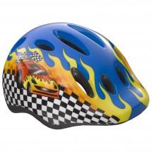 Lazer - Kid's Helm Max+ - Fietshelm