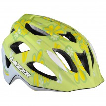 Lazer - Kid's Helm Pnut Dragon Fire Edition - Bicycle helmet