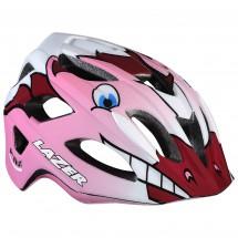 Lazer - Kid's Helm Pnut Dragon Fire Edition - Radhelm