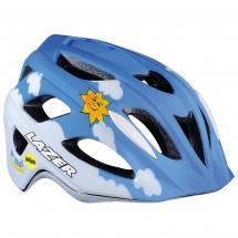 Lazer - Kid's Helm P'Nut Mips - Bicycle helmet