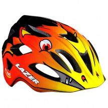 Lazer - Kid's Helm P'Nut Mips - Fietshelm