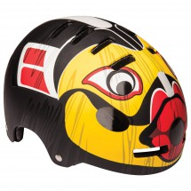 Lazer - Kid's Helm Street - Bicycle helmet