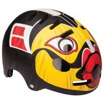 Lazer - Kid's Helm Street - Bicycle helmet