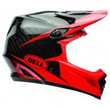 Bell - Full -9 - Bicycle helmet
