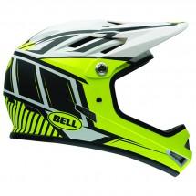 Bell - Sanction - Bicycle helmet